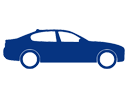 Καπό ΒΜW E36 (ασημί) 4πορτο