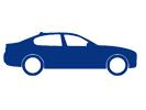 Nissan Navara Κλίμα τετρεπορτο