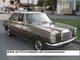 Mercedes-Benz 220 TSOUMANIS~~LARISSA...