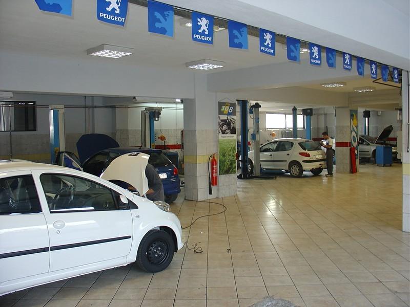 Πωλείται ΥΓΡΑΕΡΙΟΚΙΝΗΣΗ AUTO GAS - € 700 EUR