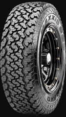 MAXXIS AT 980 235/75R15 ΕΩΣ 12 ΑΤΟΚΕΣ ΔΟ...