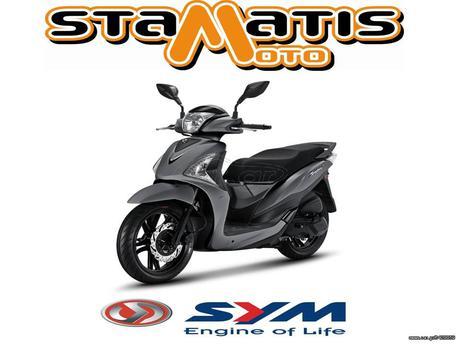 ασφαλεια μηχανης,ασφαλεια για μηχανη,ασφαλειες μηχανης,ασφαλειες για μηχανη,φθηνη ασφαλεια μηχανης,φθηνη ασφαλεια για μηχανη,φθηνες ασφαλειες μηχανης,φθηνες ασφαλειες για μηχανη