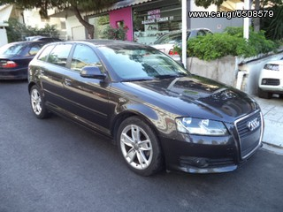 Audi A3 ATTRACTION 1.4 ΠΟΥ...
