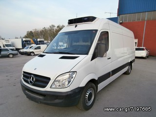 Mercedes-Benz  315-318 CDI SPRINT...