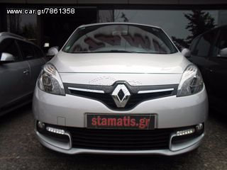 Renault Scenic Limited Edition_ep...