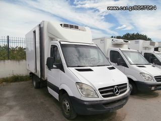 Mercedes-Benz  515-518 CDI SPRINT...