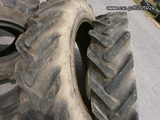11,2-28 GOODYEAR***MOUTAFIS TYRES***ΜΕΤΑ...