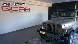 Jeep Wrangler hard top-soft top-...