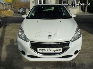 Peugeot 208 ACTIVE 1.4 HDI 70H...