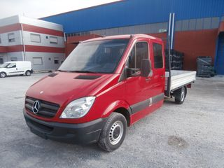 Mercedes-Benz  315 CDI SPRINTER  ...