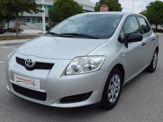 Toyota Auris START STOP 1300CC ...