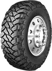 265/70R17LT POWER ROVER M/T 121/118Q
