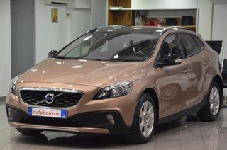 Volvo V40 Cross Country T4 AUTOMATIC AUTOB...