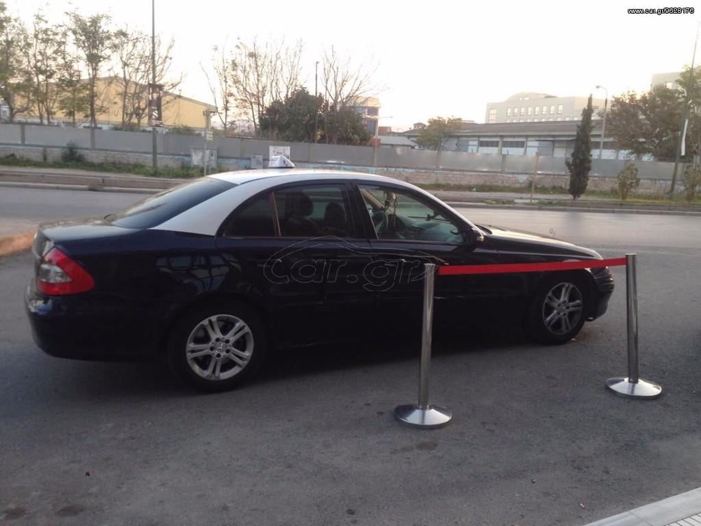 Mercedes benz w211 39 2003 7000 0 eur for Mercedes benz 7000